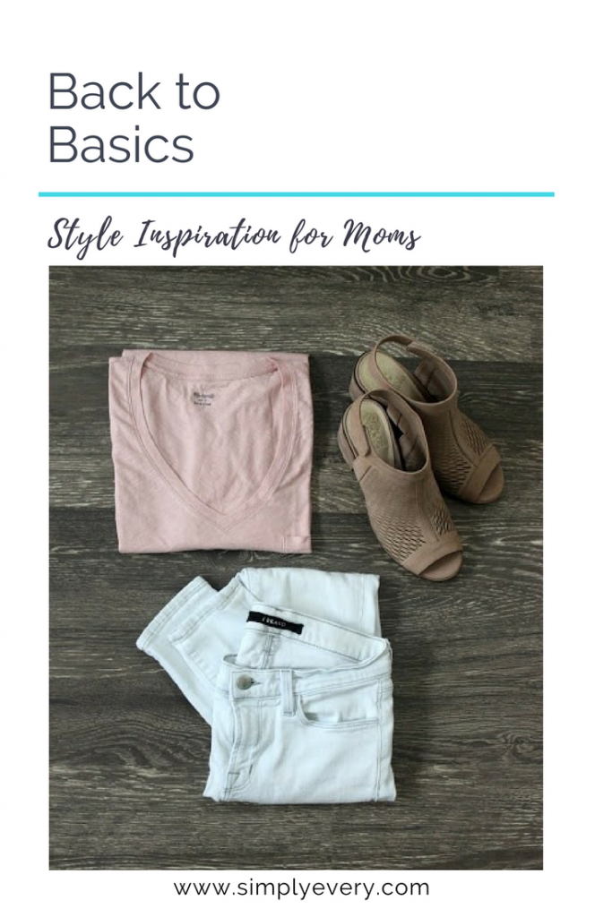 style-inspiration-for-moms