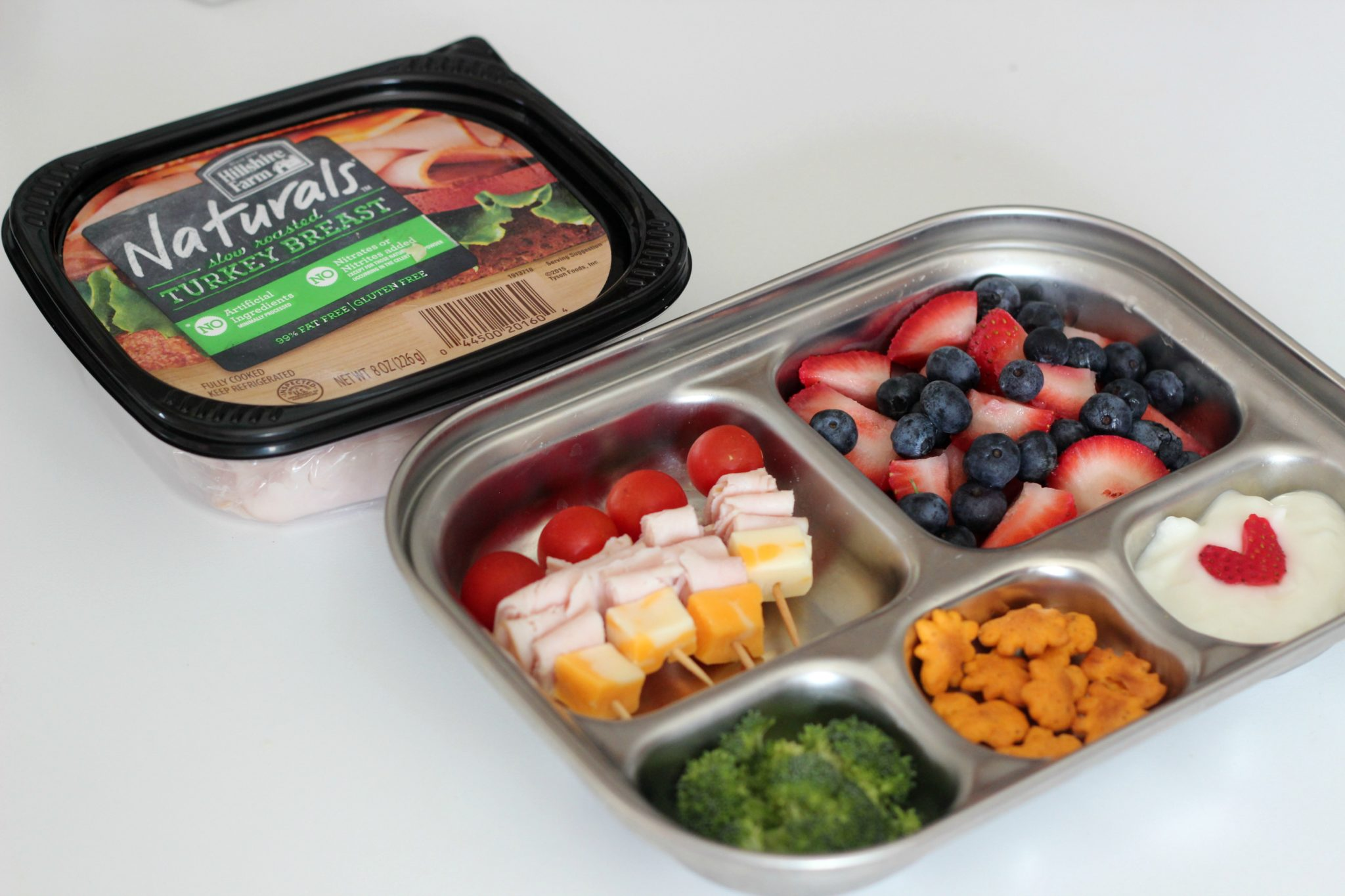 Nourishing Meal Ideas for a Picky Threenager