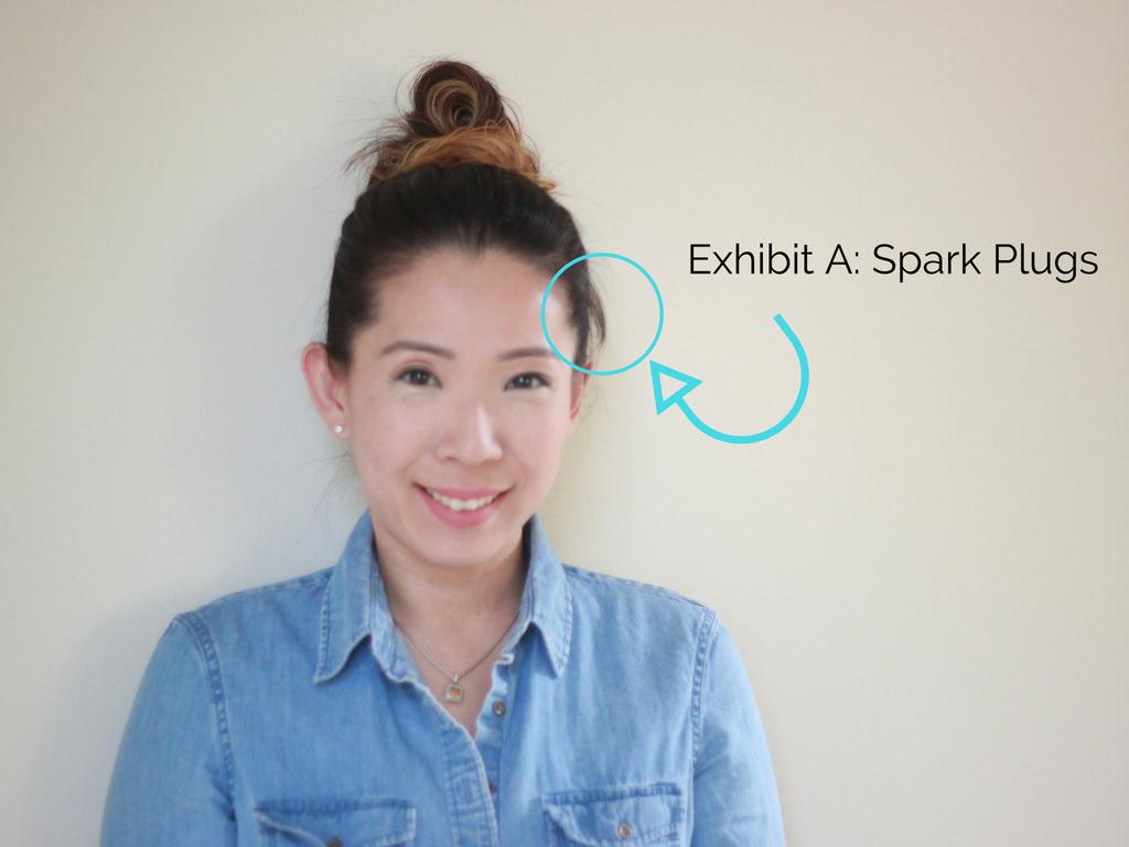 exhibit-a-spark-plugs-1