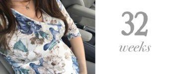 Mom Life Mondays: Blog Link Up #32