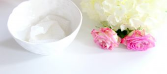 Simple Steps for Daily Skincare