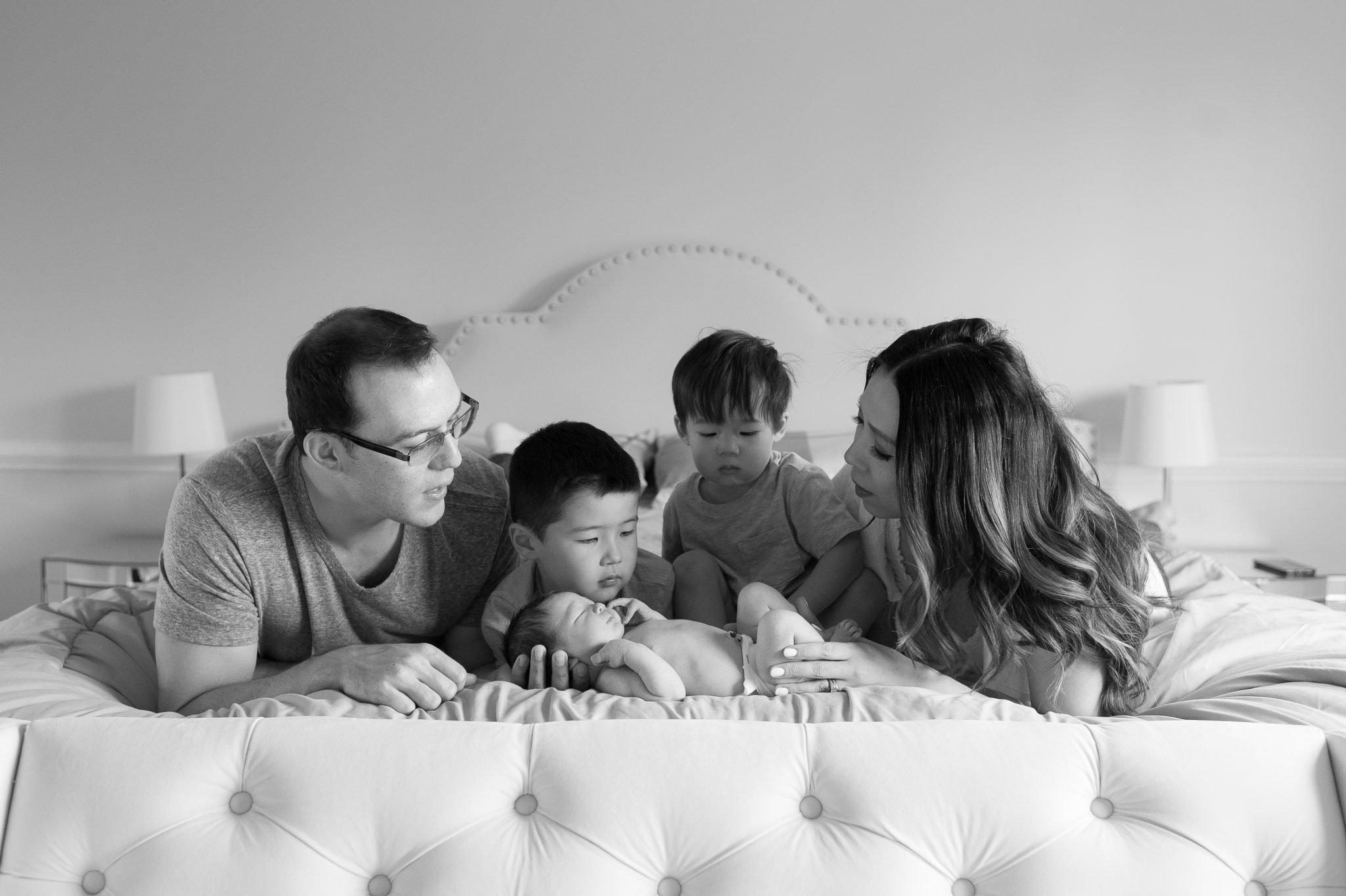 motherhood-parenting-mom life