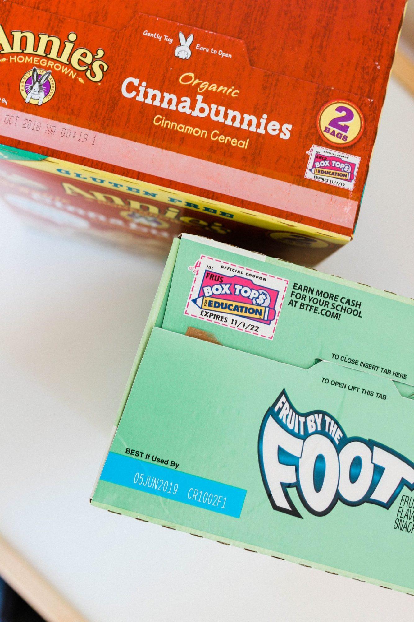 COSTCO BOX TOPS-2