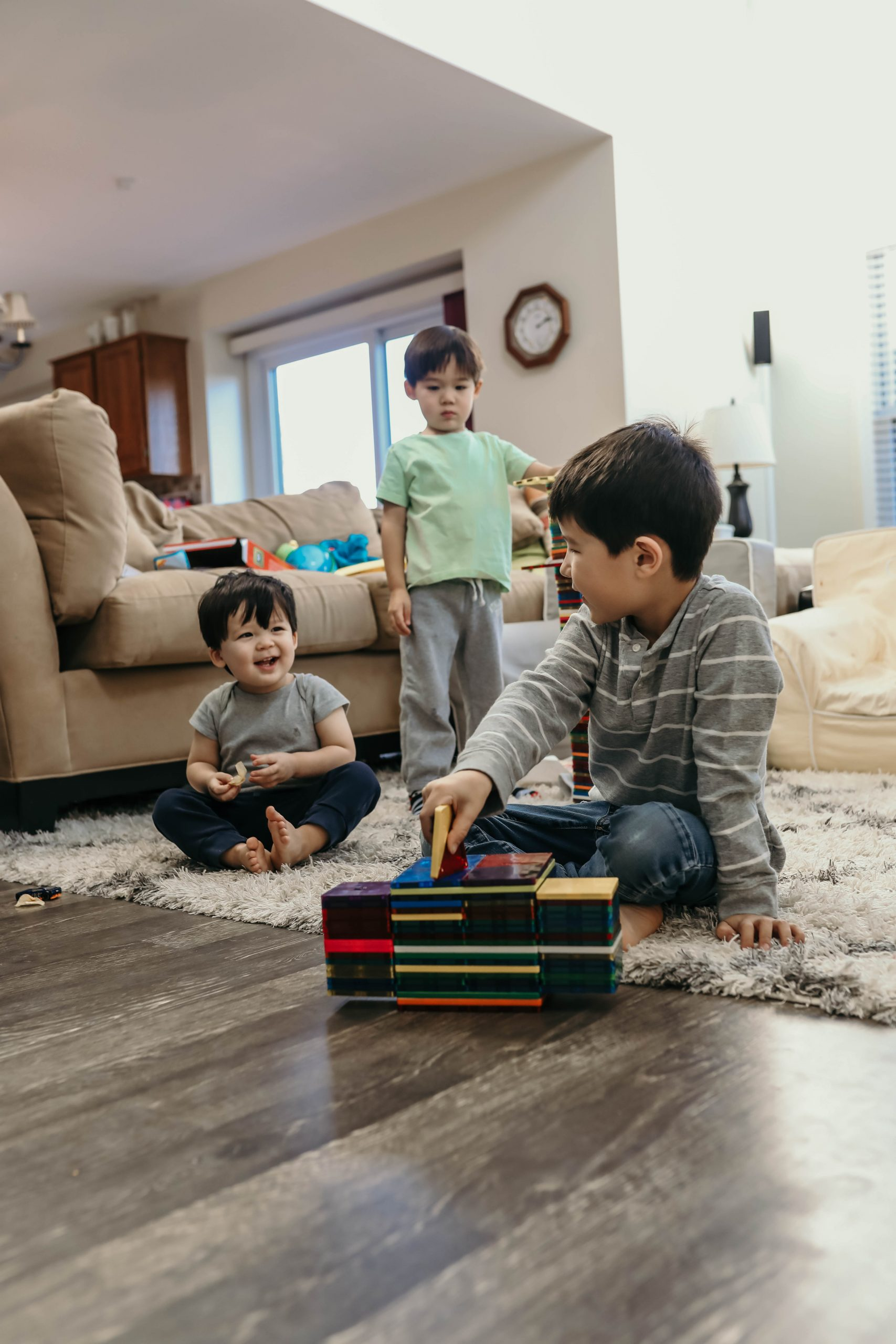 activity kits and toys from amazon
