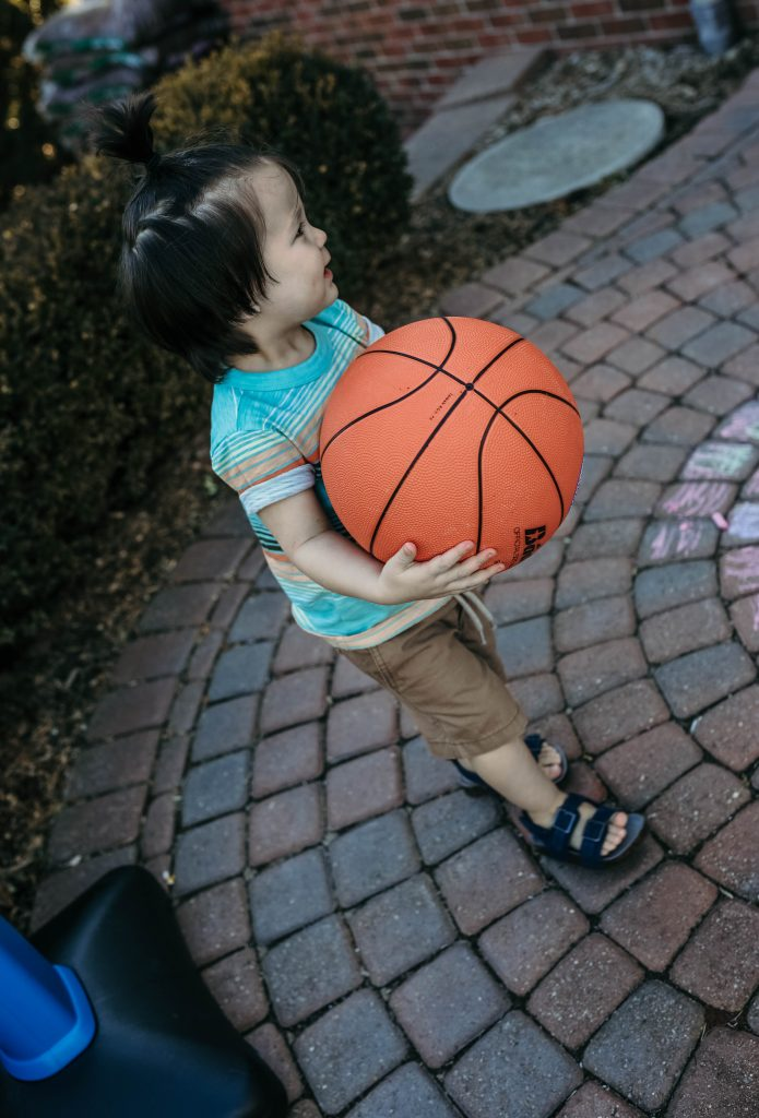 Fun and Easy Spring Activities (Bucket List for Kids)