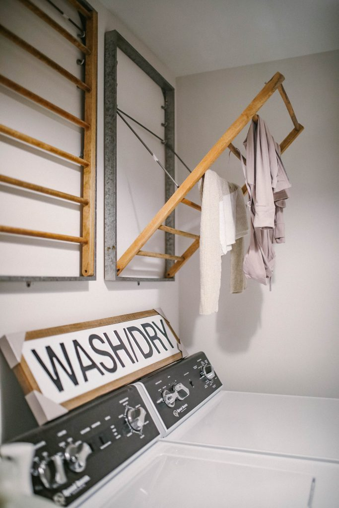 Drying Racks For Laundry Room Simply Every